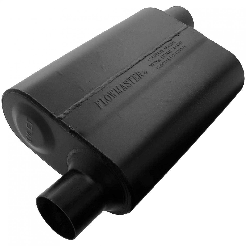 942548 Flowmaster Super 44™ Delta Flow Muffler