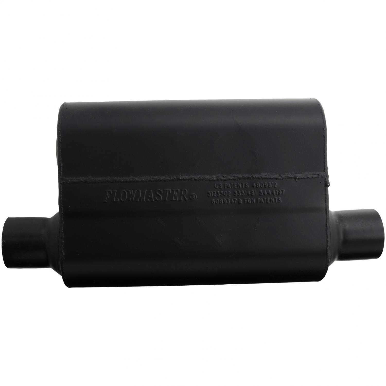 942549 Flowmaster Super 44™ Delta Flow Muffler