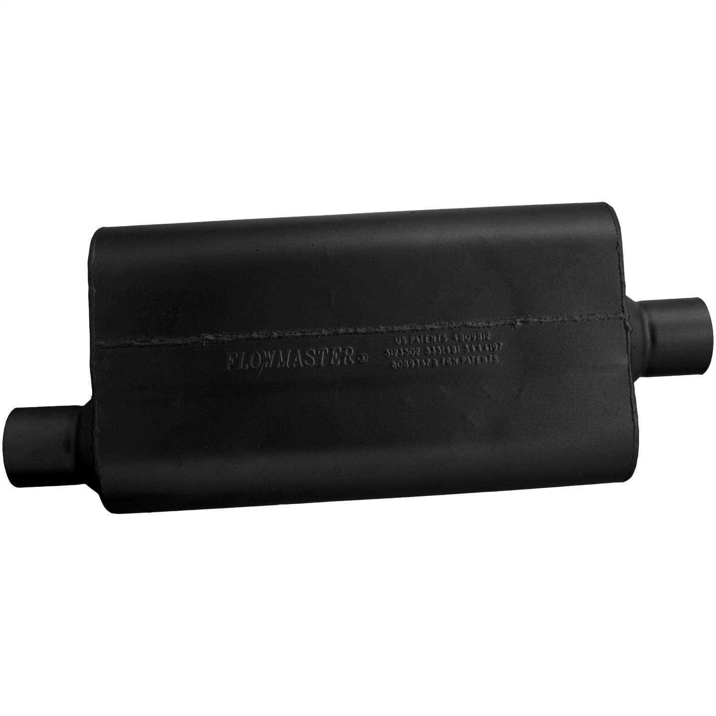 942551 Flowmaster 50 Series™ Delta Flow Muffler