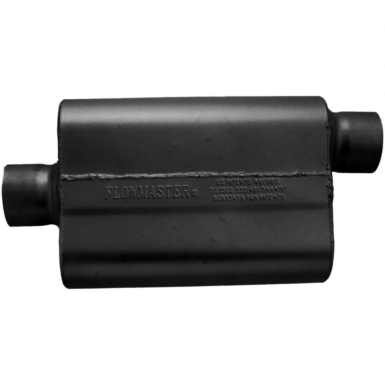 943042 Flowmaster 40 Series™ Delta Flow Muffler