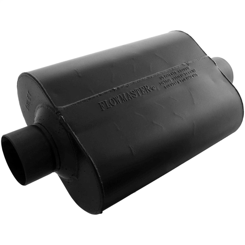 943045 Flowmaster Super 44™ Delta Flow Muffler