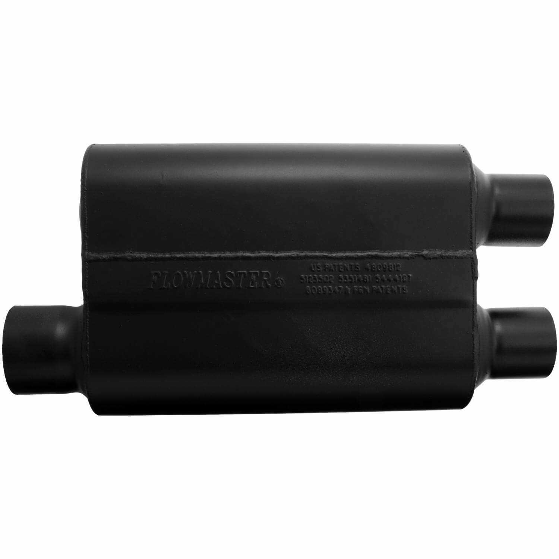 9430462 Flowmaster Super 44™ Delta Flow Muffler