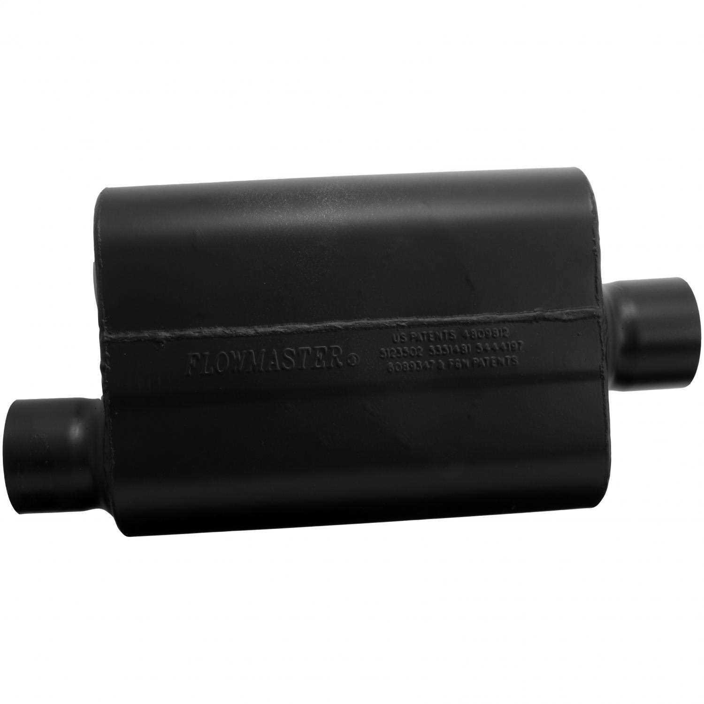 943046 Flowmaster Super 44™ Delta Flow Muffler