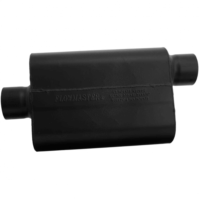 943047 Flowmaster Super 44™ Delta Flow Muffler