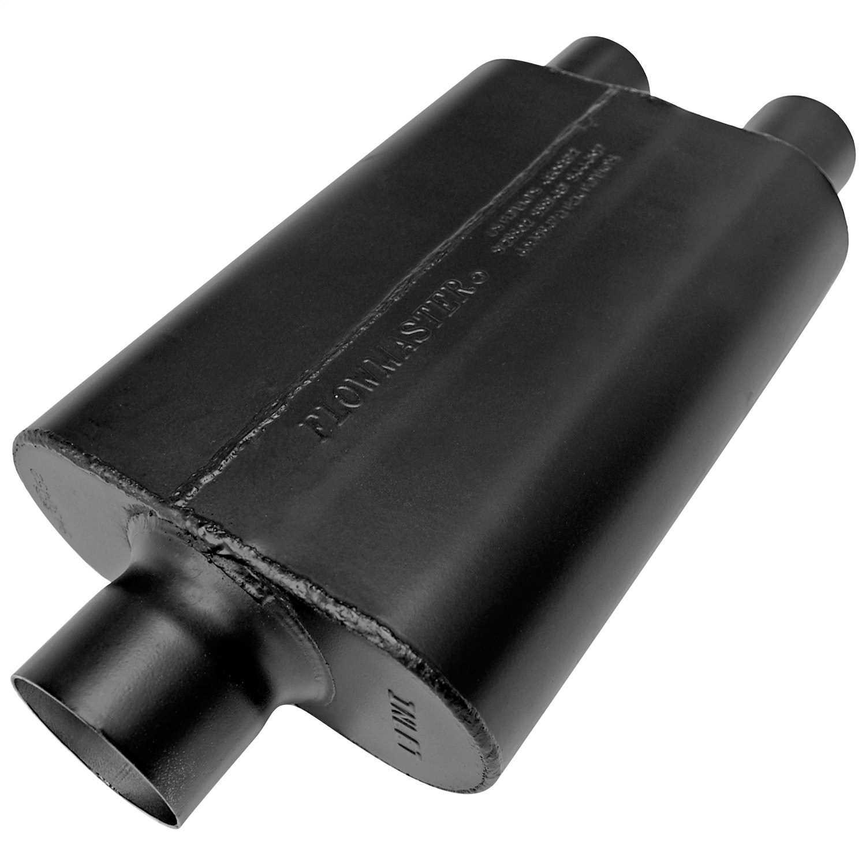 9430472 Flowmaster Super 44™ Delta Flow Muffler