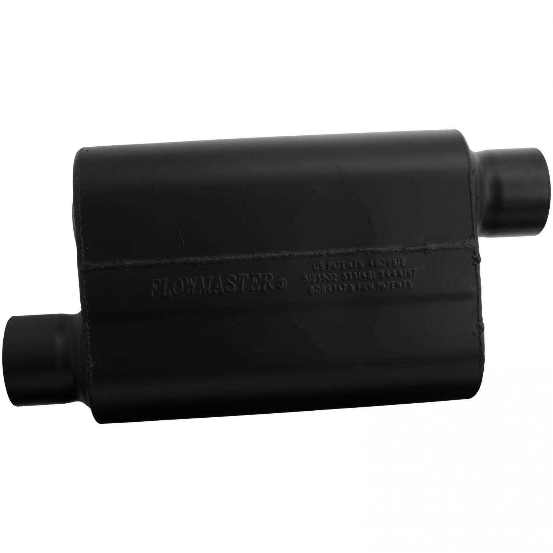 943048 Flowmaster Super 44™ Delta Flow Muffler