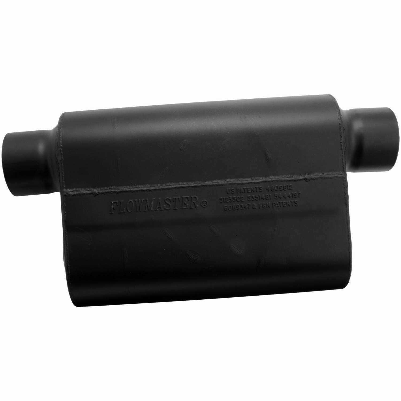 943049 Flowmaster Super 44™ Delta Flow Muffler