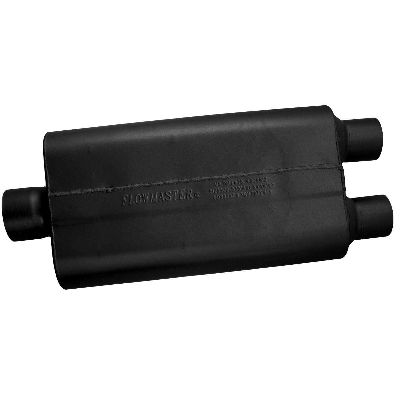 9430502 Flowmaster 50 Series™ Delta Flow Muffler
