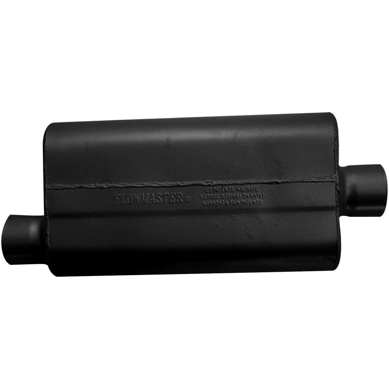 943051 Flowmaster 50 Series™ Delta Flow Muffler