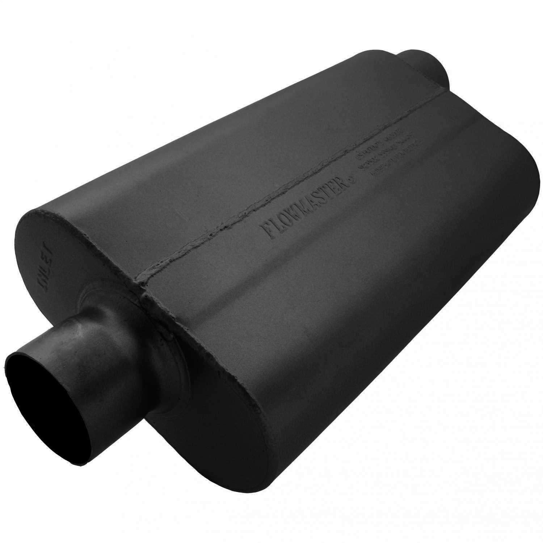 943052 Flowmaster 50 Series™ Delta Flow Muffler