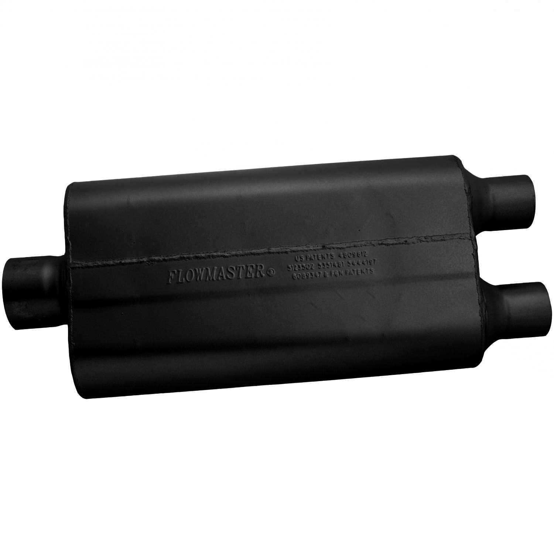 9430522 Flowmaster 50 Series™ Delta Flow Muffler