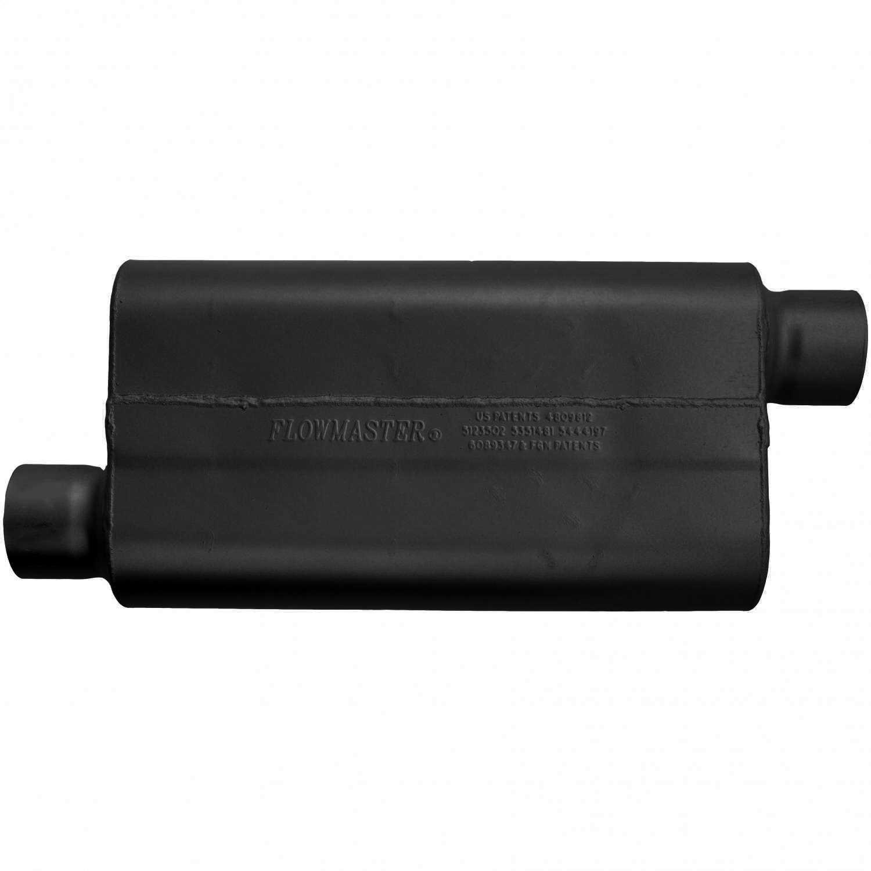 943053 Flowmaster 50 Series™ Delta Flow Muffler