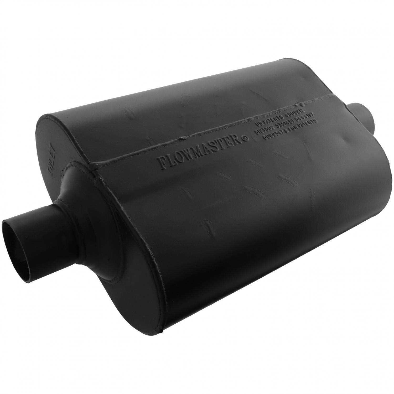 952445 Flowmaster Super 40™ Delta Flow Muffler