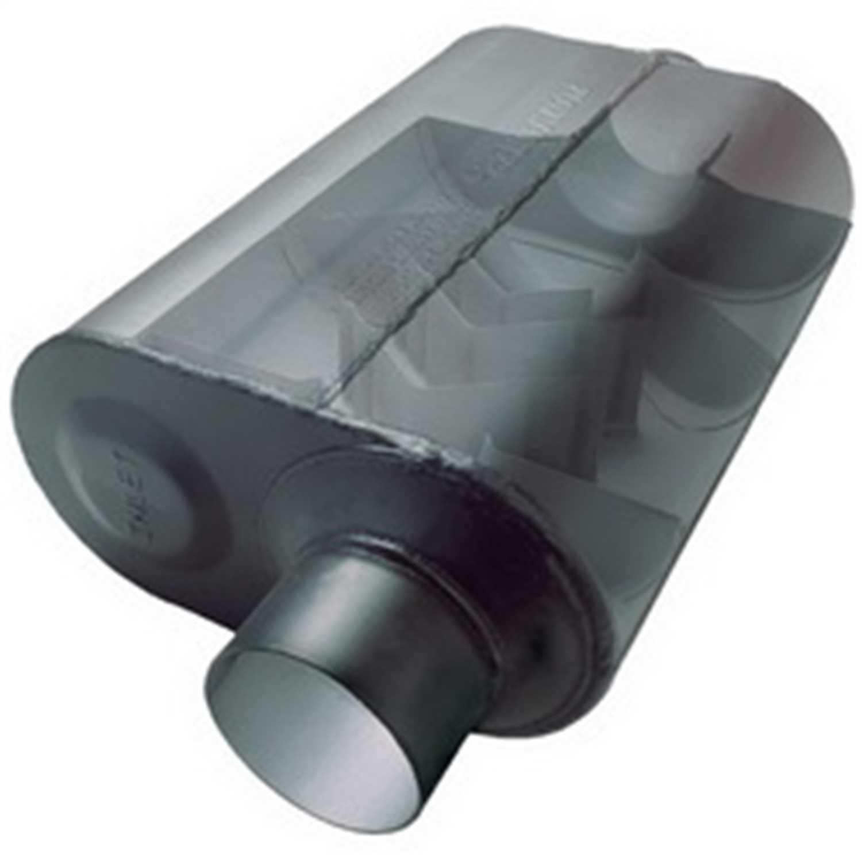 952446 Flowmaster Super 40™ Delta Flow Muffler