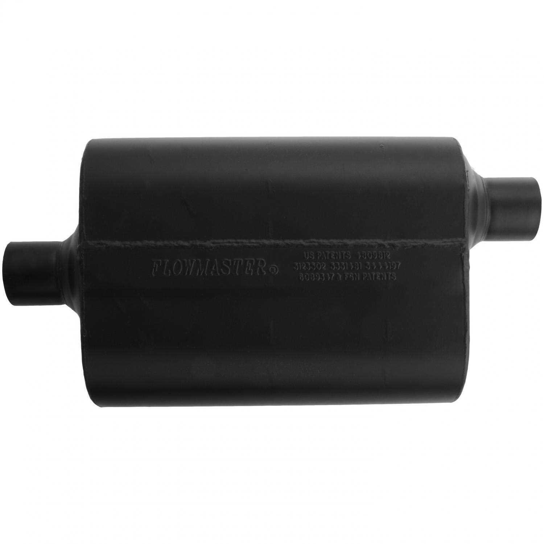 952462 Flowmaster 60 Series™ Delta Flow Muffler