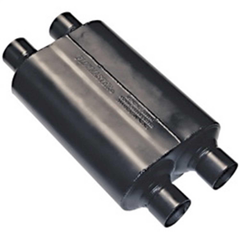 9525454 Flowmaster Super 40™ Delta Flow Muffler