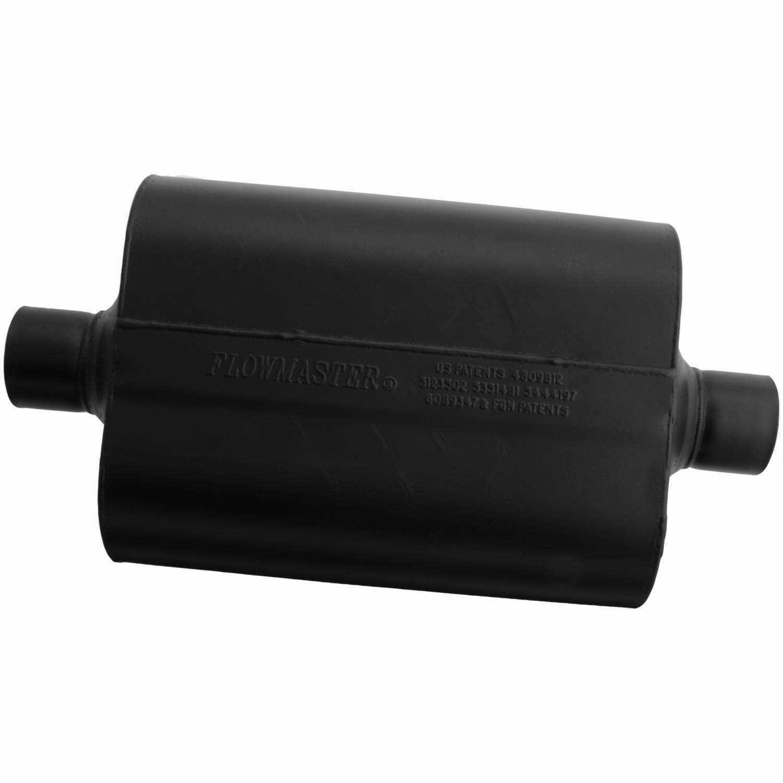 952545 Flowmaster Super 40™ Delta Flow Muffler