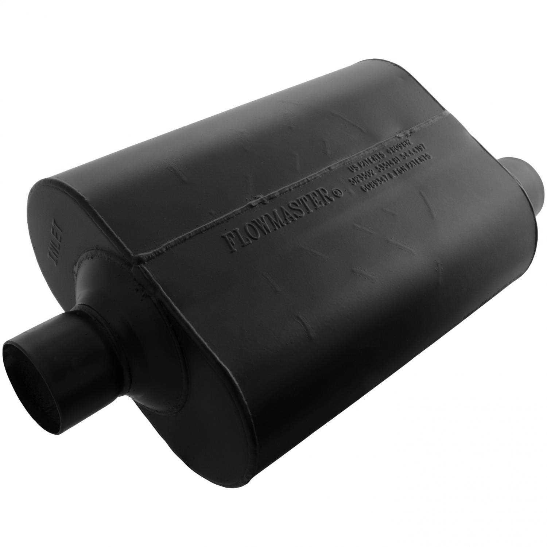 952547 Flowmaster Super 40™ Delta Flow Muffler