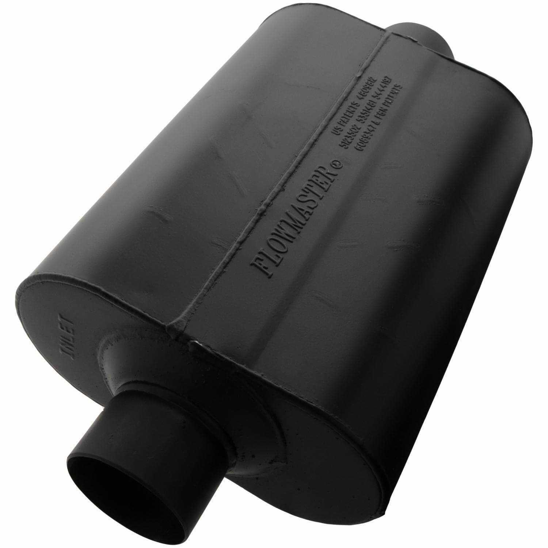 953045 Flowmaster Super 40™ Delta Flow Muffler