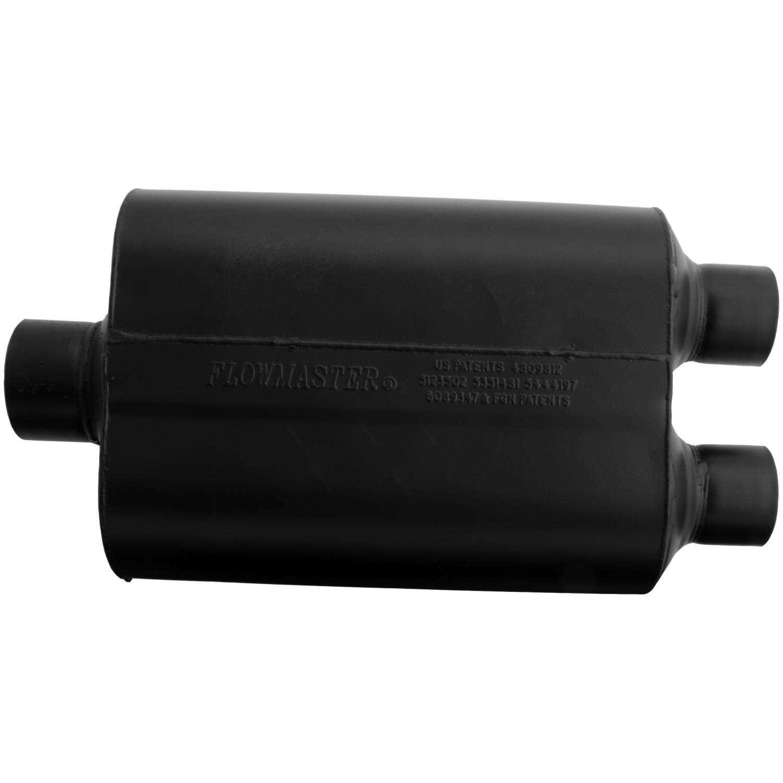9530452 Flowmaster Super 40™ Delta Flow Muffler