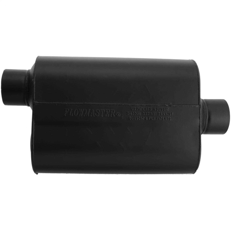 953046 Flowmaster Super 40™ Delta Flow Muffler