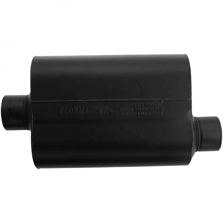 953047 Flowmaster Super 40™ Delta Flow Muffler