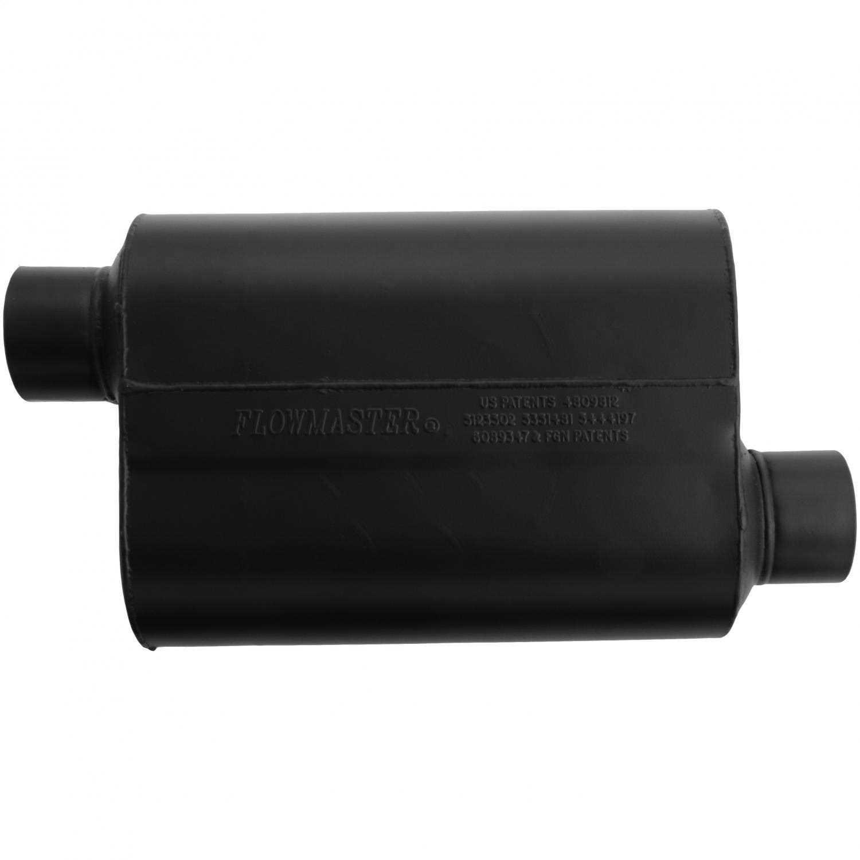 953048 Flowmaster Super 40™ Delta Flow Muffler
