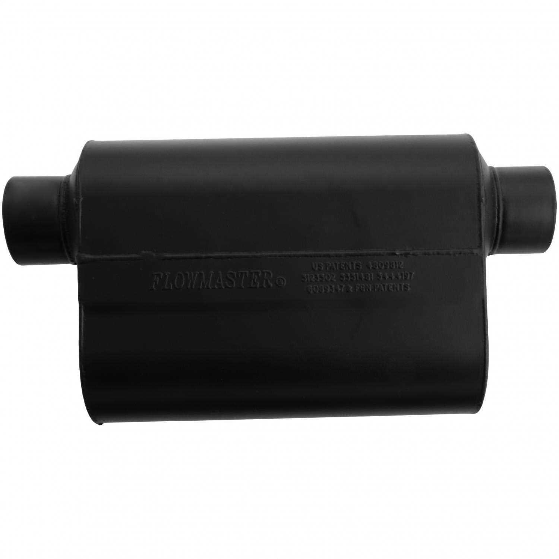 953049 Flowmaster Super 40™ Delta Flow Muffler
