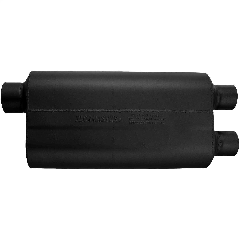 9530582 Flowmaster 50 Series™ Heavy Duty Muffler