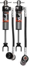 Fox 2.5 Performance Elite Series Smooth Body Reservoir Shock