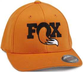 Fox Youth Heritage Hat