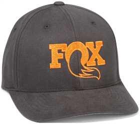 Fox Boldy 2.0