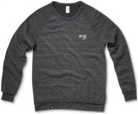Fox Crew Neck Sweater