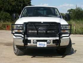 Grille Guard 200-10-5003