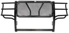 Grille Guard 200-11-1004