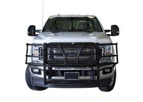 Grille Guard 200-11-7004