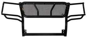 Grille Guard 200-20-7003