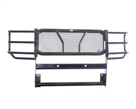 Grille Guard 200-21-5008