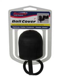 Ball Cover 82-00-3220