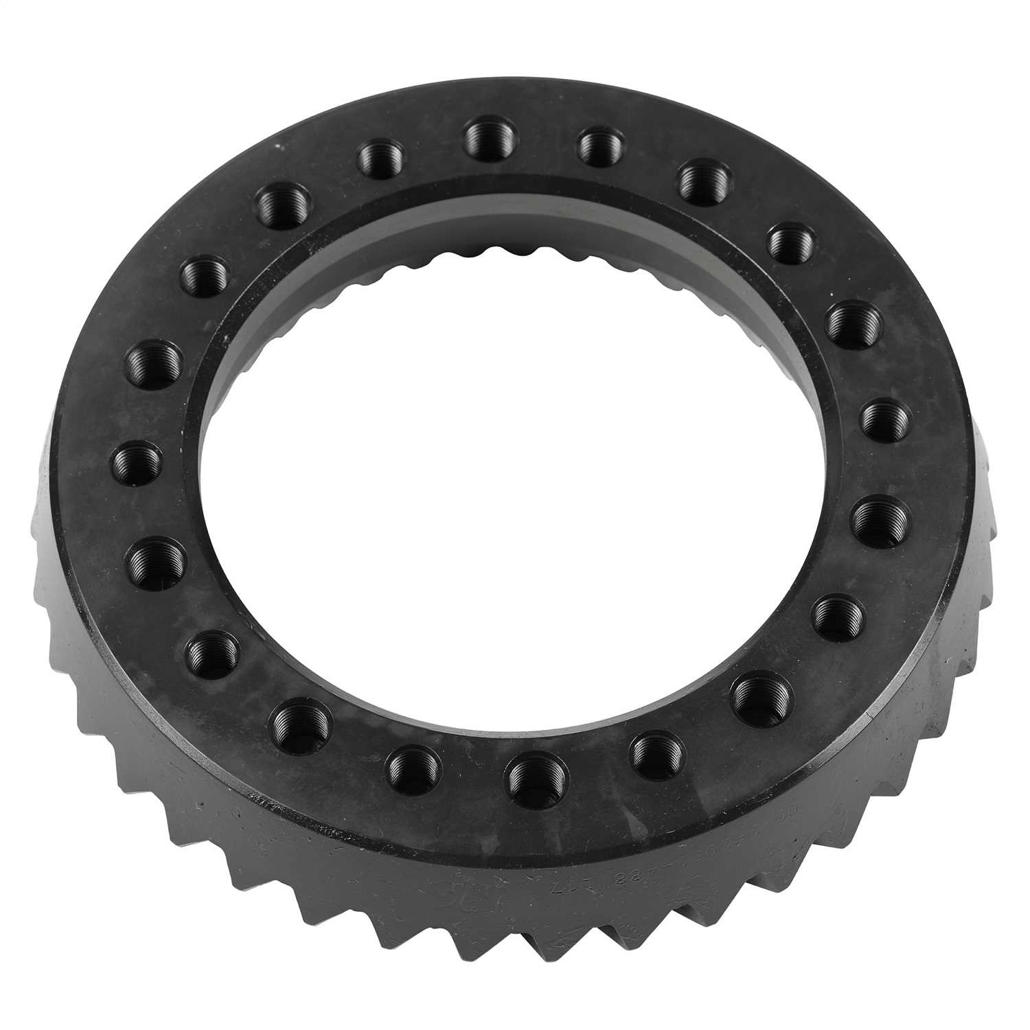 1-2050-456R G2 Axle and Gear Ring and Pinion Set