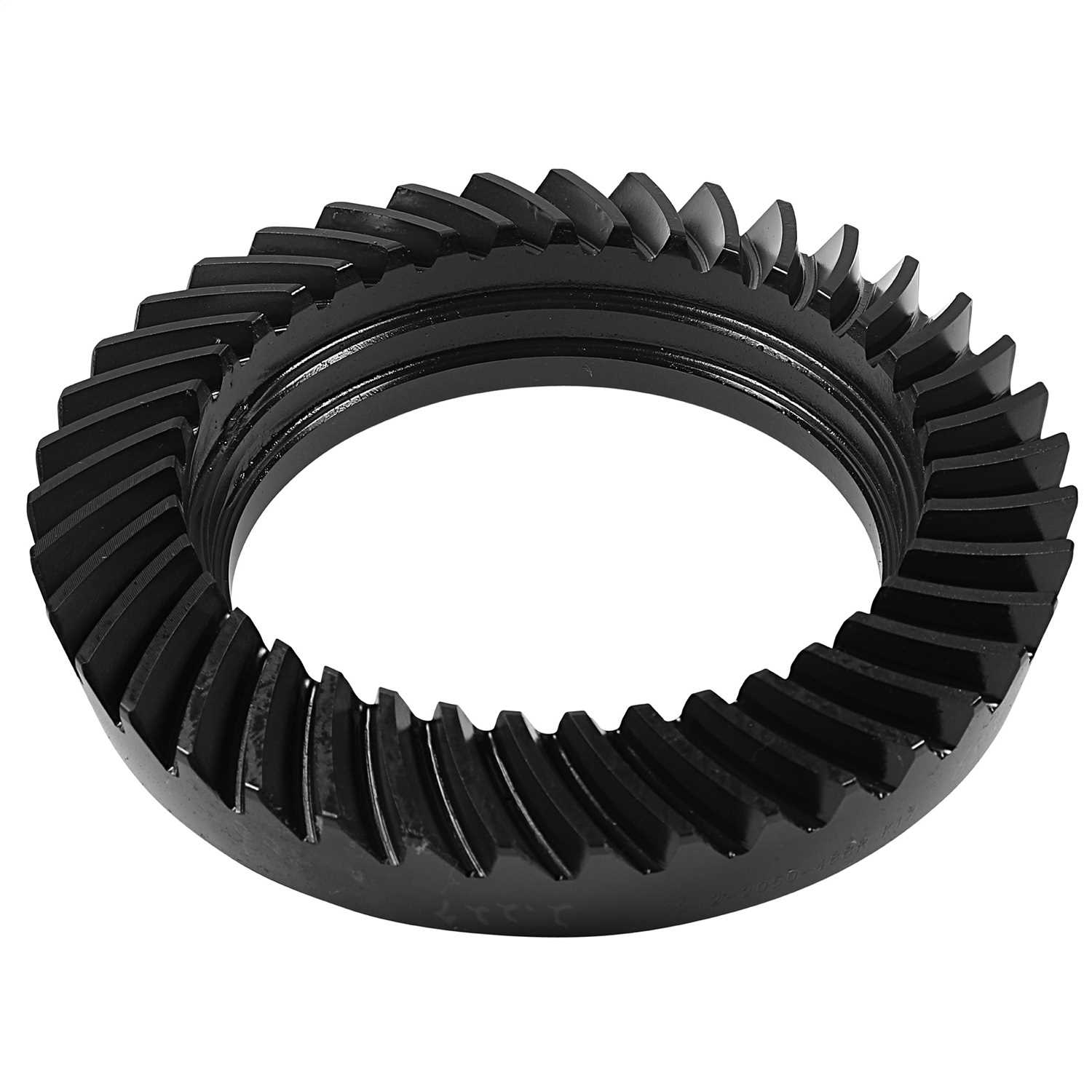 1-2151-488R G2 Axle and Gear Ring and Pinion Set