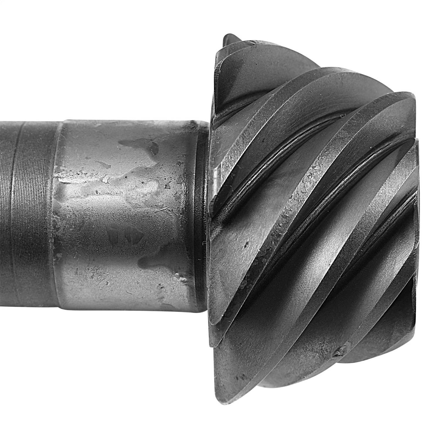 1-2151-538R G2 Axle and Gear Ring and Pinion Set