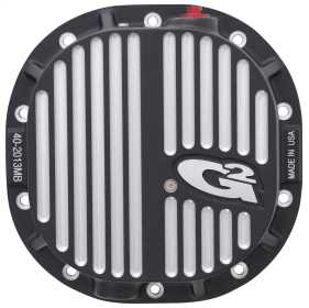 Differential Cover 40-2013MB