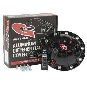 Differential Cover 40-2021ALB