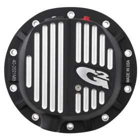 Differential Cover 40-2021MB