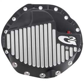 Differential Cover 40-2026MB
