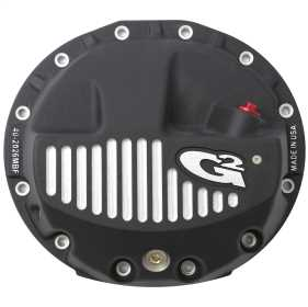 Differential Cover 40-2026MBF