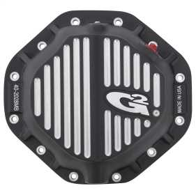 Differential Cover 40-2028MB