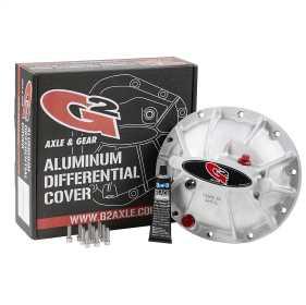 Differential Cover 40-2029AL