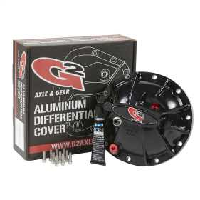 Differential Cover 40-2029ALB